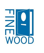 Finewood  Doorworks Joinery Products